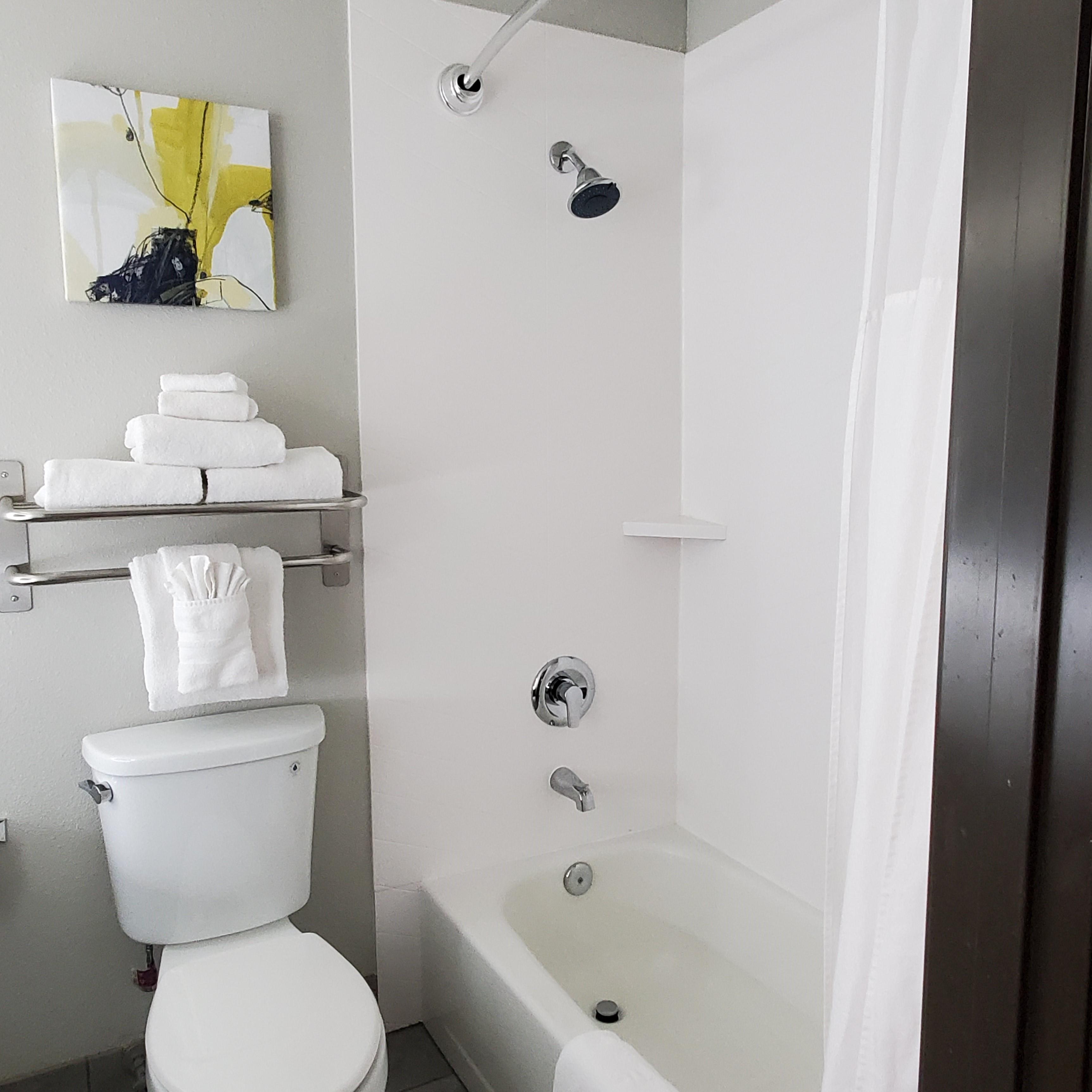 https://www.hotelsbyday.com/_data/default-hotel_image/3/17517/qq-br-k-br.jpg