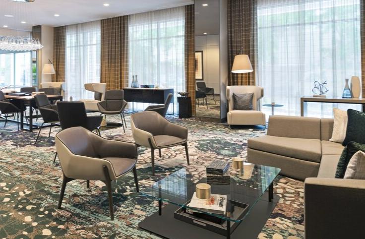 https://www.hotelsbyday.com/_data/default-hotel_image/3/17558/screenshot-2020-06-07-at-3-06-40-pm.png