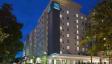 AC Hotel Gainesville Downtown, Gainesville