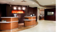 Courtyard By Marriott Tampa Oldsmar, Oldsmar