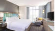 Courtyard By Marriott Orlando South/Grande Lakes Area, Orlando