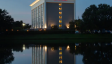 Hampton Inn Orlando-International Airport, Orlando