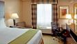 Days Inn Hotel By Wyndham North Bergen /NYC Area, North Bergen