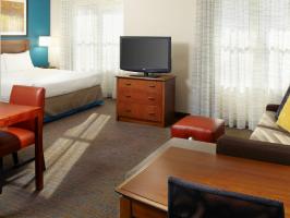 Hotel Residence Inn Oldsmar image