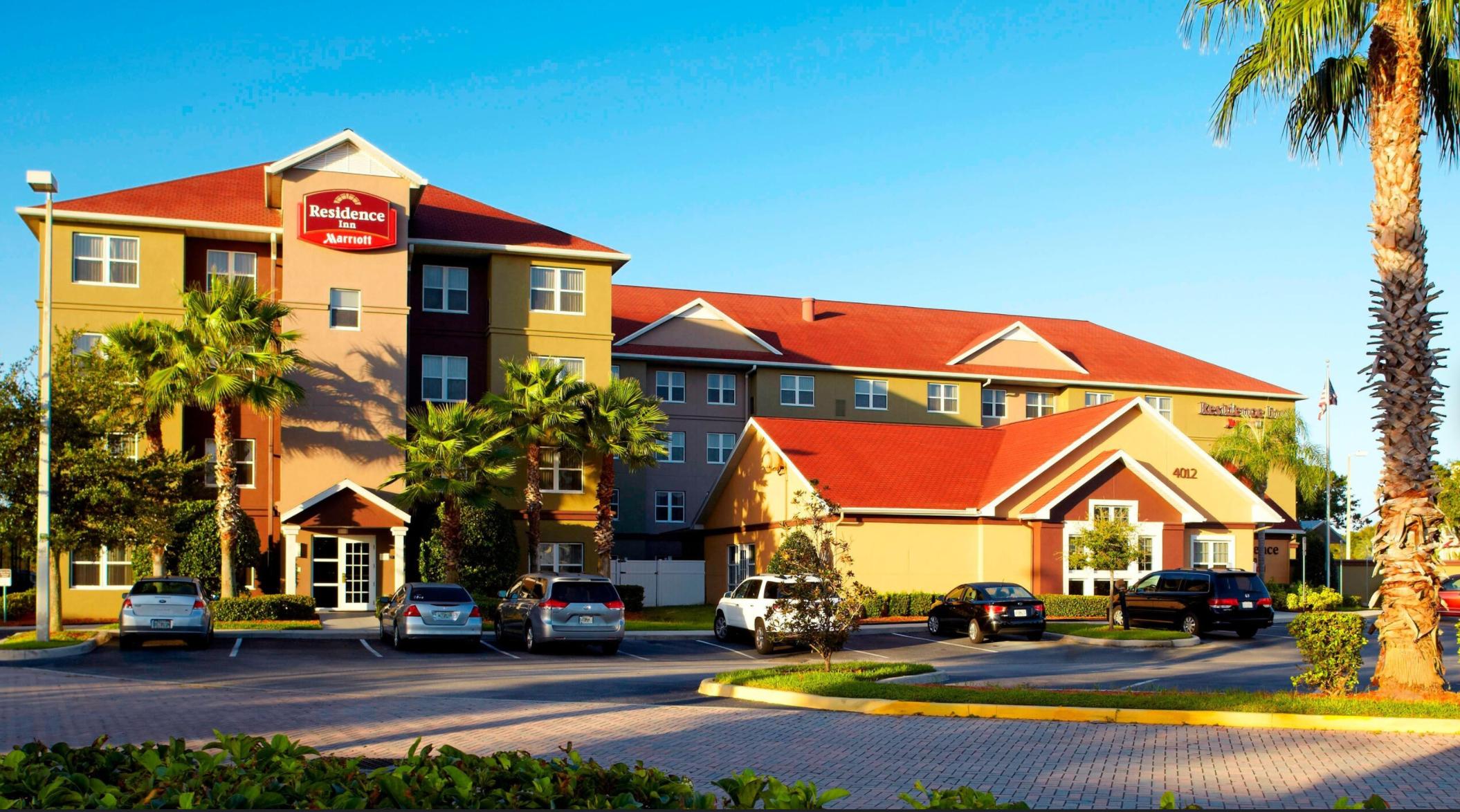 https://www.hotelsbyday.com/_data/default-hotel_image/3/17696/screenshot-2020-06-08-at-4-26-58-pm.png