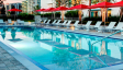 Residence Inn Miami Beach Surfside, Surfside