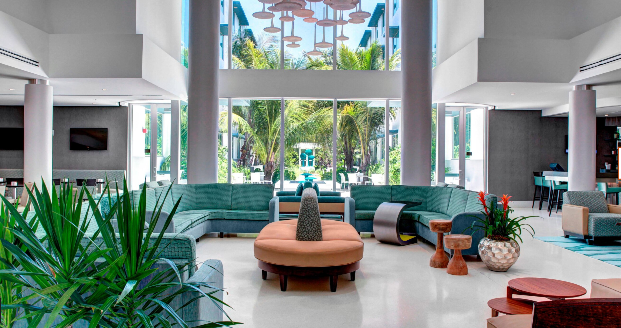 https://www.hotelsbyday.com/_data/default-hotel_image/3/17705/screenshot-2020-06-08-at-4-31-59-pm.png