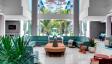 Residence Inn Miami Beach Surfside, Surfside