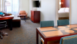 Residence Inn Lutz Northpointe, Lutz