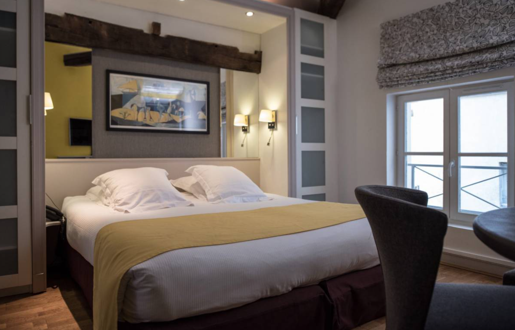 https://www.hotelsbyday.com/_data/default-hotel_image/3/17735/screenshot-2020-06-08-at-5-45-11-pm.png