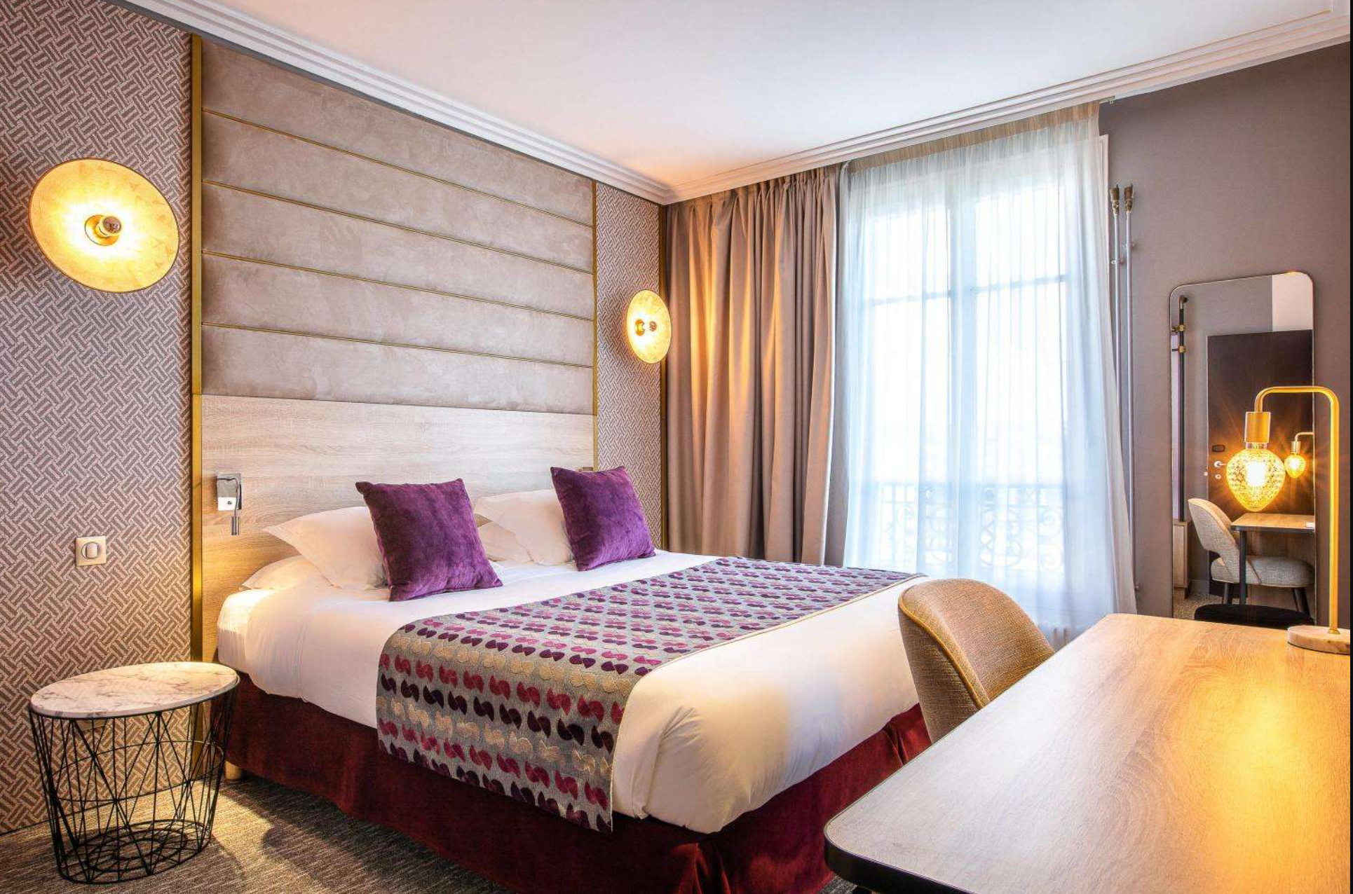 https://www.hotelsbyday.com/_data/default-hotel_image/3/17760/screenshot-2020-06-09-at-11-32-48-am.png