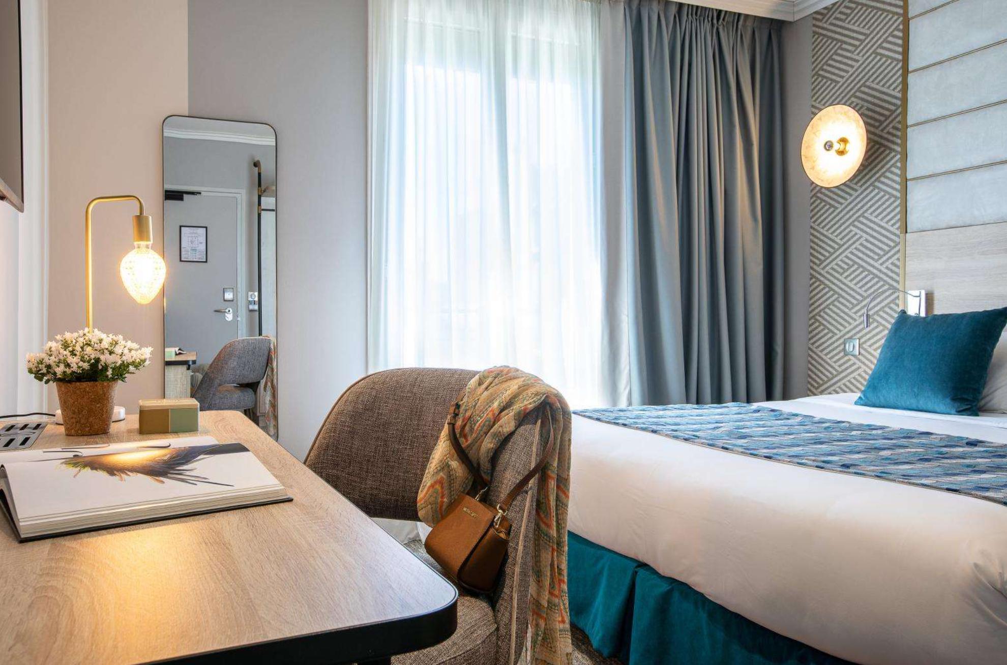 https://www.hotelsbyday.com/_data/default-hotel_image/3/17765/screenshot-2020-06-09-at-11-33-57-am.png