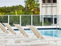 Hotel AC Hotel By Marriott Miami Aventura image