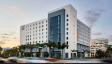 AC Hotel By Marriott Miami Aventura, Aventura