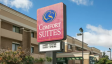 Comfort Suites Oakbrook Terrace Near Oakbrook Center, Oakbrook Terrace