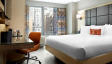 Cambria Hotel New York - Times Square, New York
