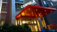 Cambria Hotel New York - Chelsea, New York