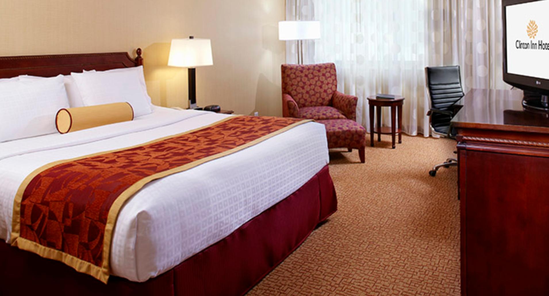 https://www.hotelsbyday.com/_data/default-hotel_image/3/17896/screenshot-2020-06-10-at-3-25-10-pm.png