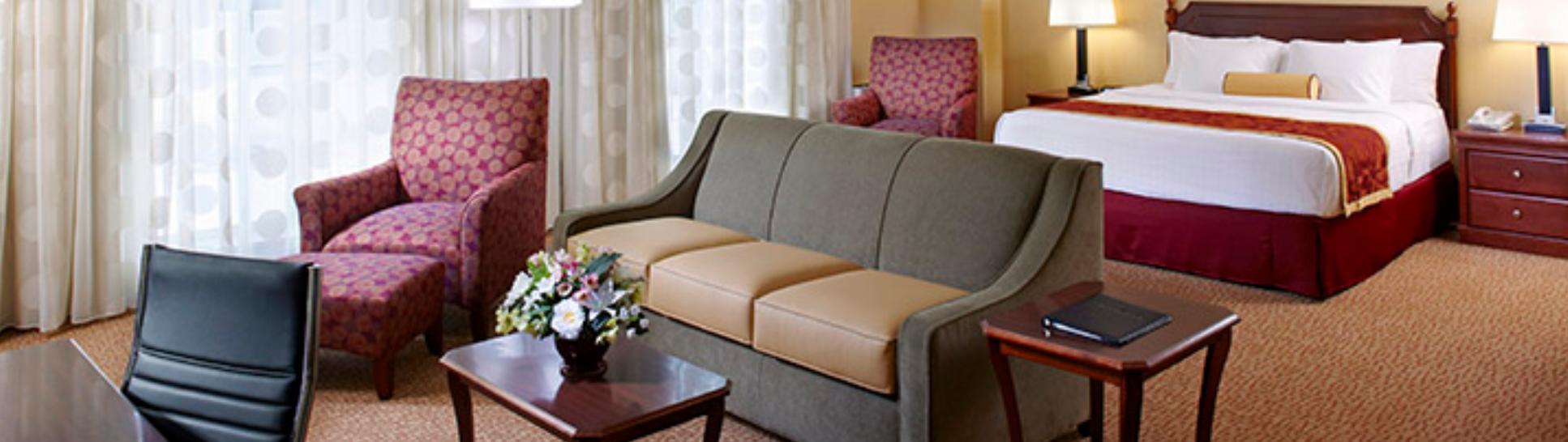 https://www.hotelsbyday.com/_data/default-hotel_image/3/17897/screenshot-2020-06-10-at-3-23-45-pm.png