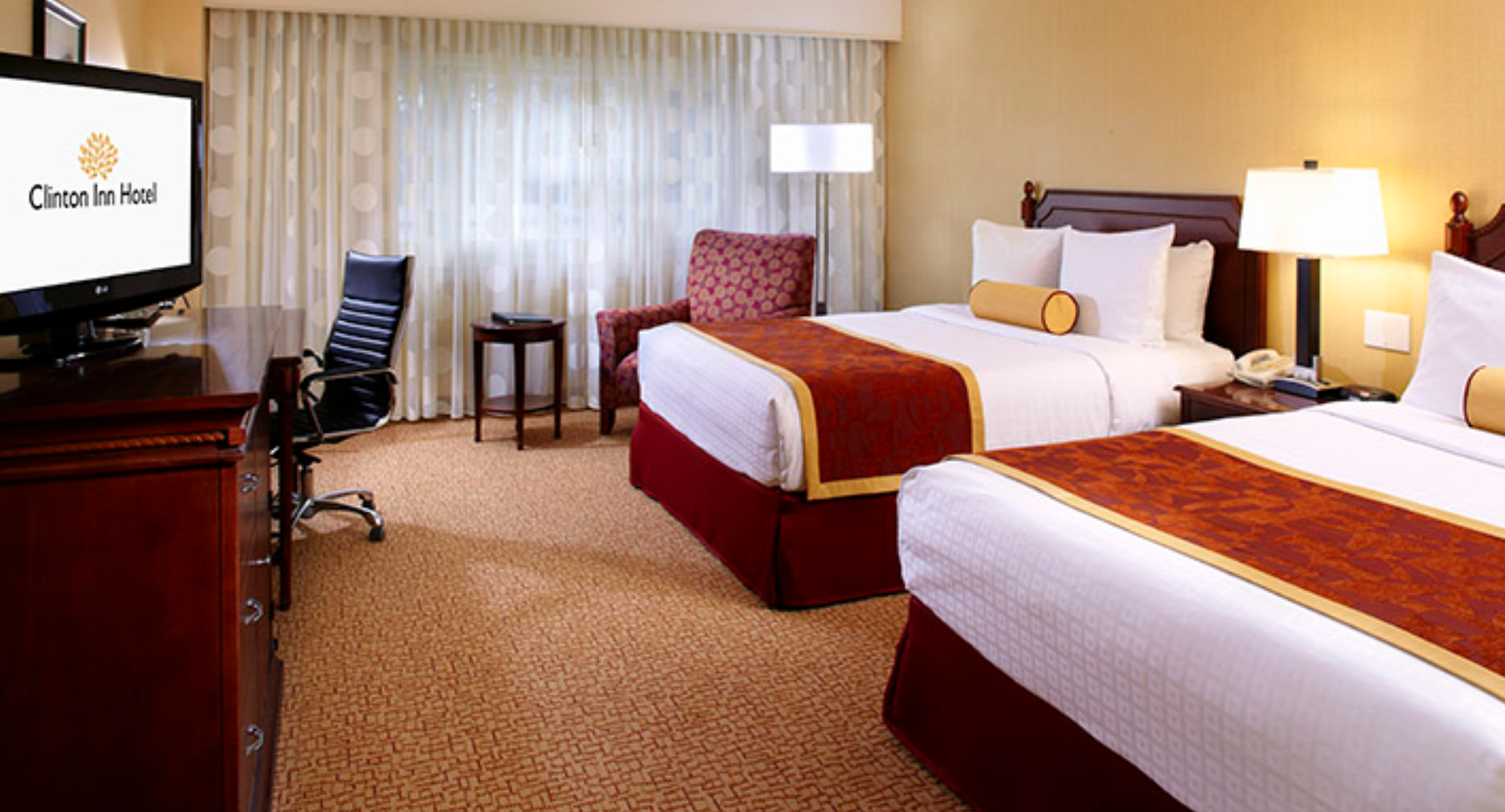 https://www.hotelsbyday.com/_data/default-hotel_image/3/17898/screenshot-2020-06-10-at-3-25-44-pm.png