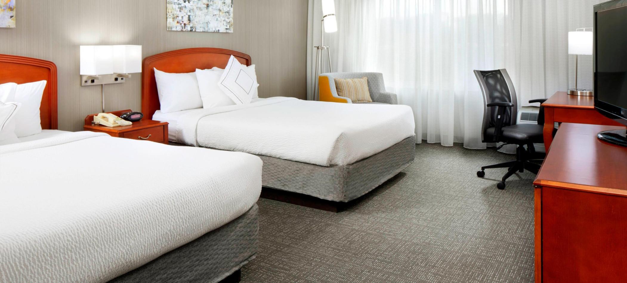 https://www.hotelsbyday.com/_data/default-hotel_image/3/17905/screenshot-2020-06-10-at-3-37-05-pm.png