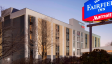 Fairfield Inn East Rutherford Meadowlands, East Rutherford