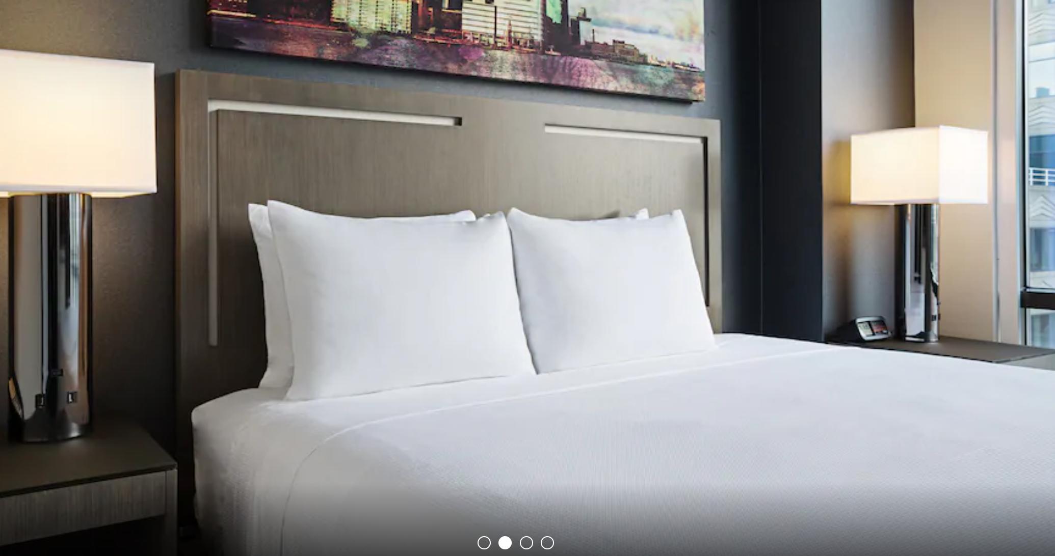 https://www.hotelsbyday.com/_data/default-hotel_image/3/17927/screenshot-2020-06-10-at-4-01-52-pm.png