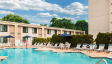 Holiday Inn Hasbrouck Heights-Meadowlands, Hasbrouck Heights