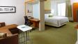 SpringHill Suites Pittsburgh Latrobe, Latrobe