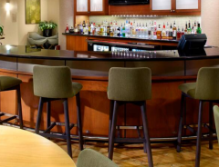 Hotel Courtyard By Marriott Reading Wyomissing image