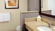 Courtyard By Marriott Reading Wyomissing, Reading