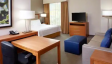 Homewood Suites By Hilton Pittsburgh Airport Robinson Mall Area PA, Moon Township