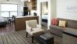 Hyatt House Pittsburgh-South Side, Airport Area