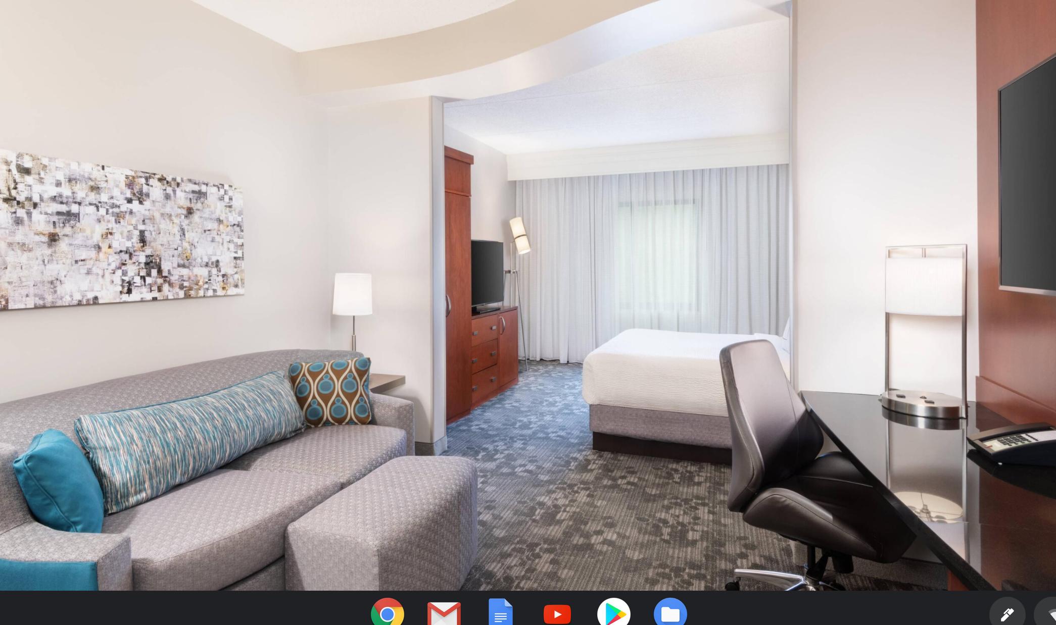 https://www.hotelsbyday.com/_data/default-hotel_image/3/18071/screenshot-2020-06-10-at-7-00-31-pm.png