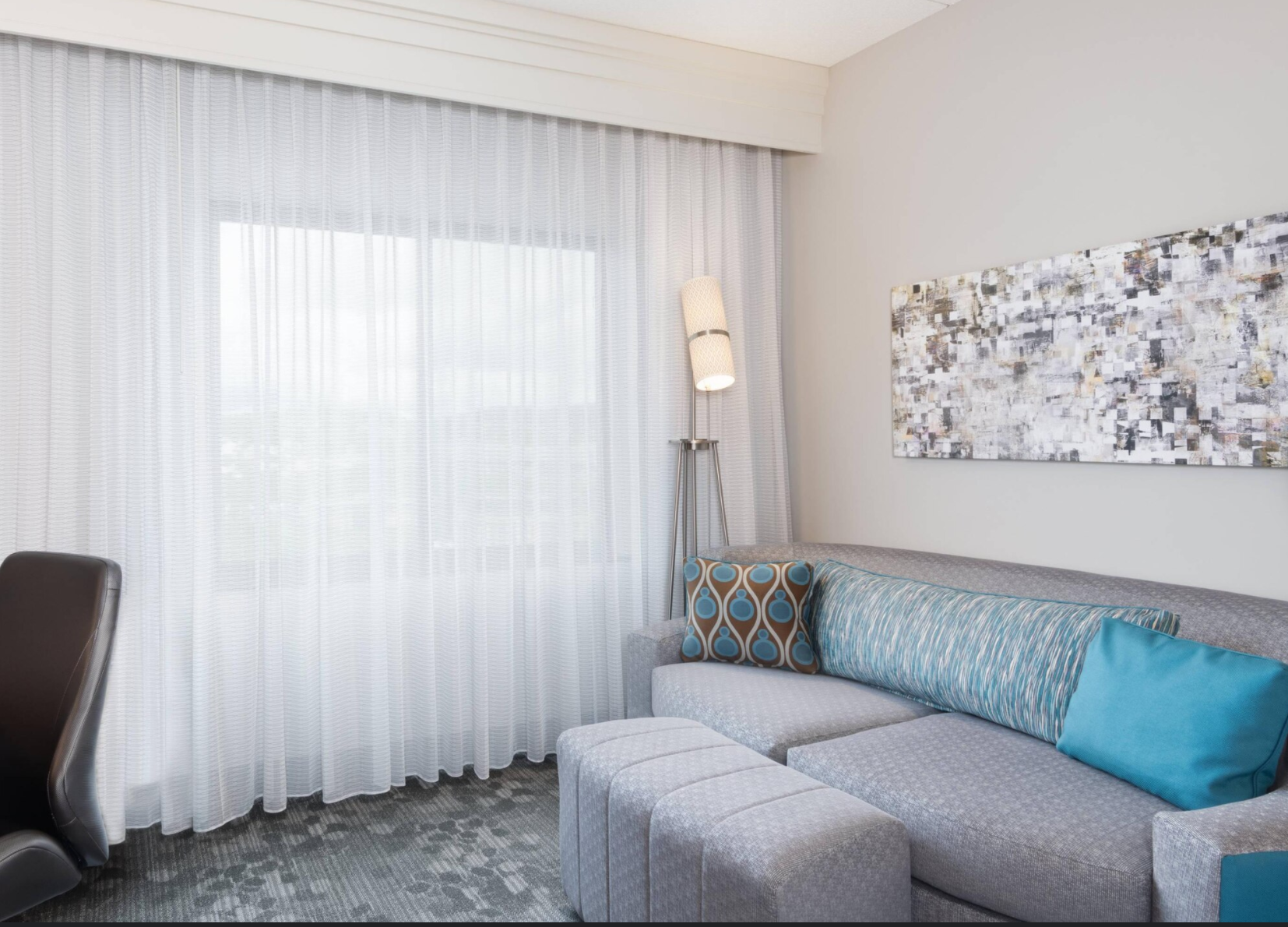 https://www.hotelsbyday.com/_data/default-hotel_image/3/18073/screenshot-2020-06-10-at-7-01-32-pm.png