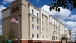 Hampton Inn & Suites Pittsburgh Airport South–Settlers Ridge, Pittsburgh