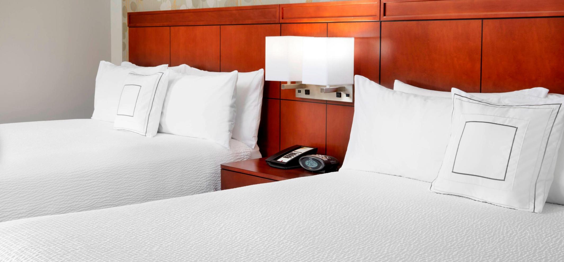 https://www.hotelsbyday.com/_data/default-hotel_image/3/18098/screenshot-2020-06-10-at-7-33-24-pm.png