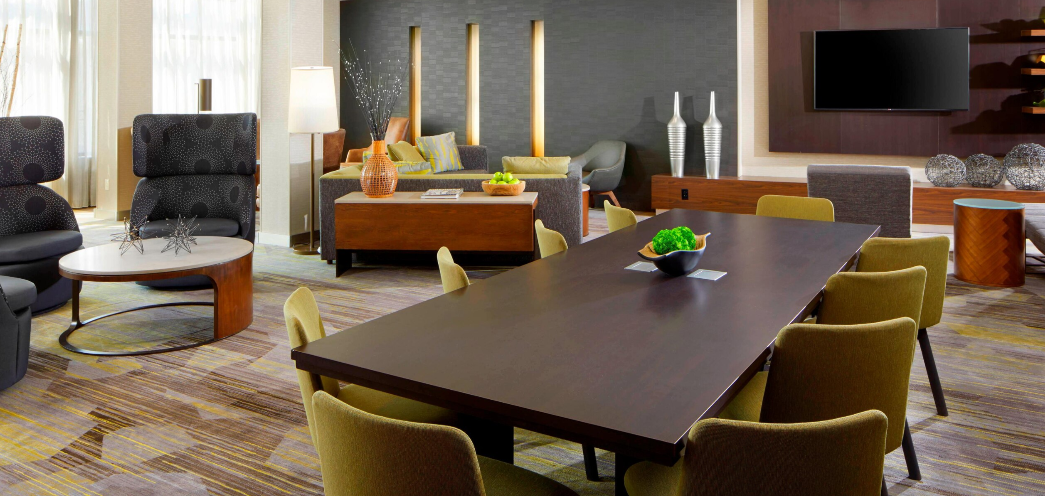 https://www.hotelsbyday.com/_data/default-hotel_image/3/18102/screenshot-2020-06-10-at-7-33-00-pm.png