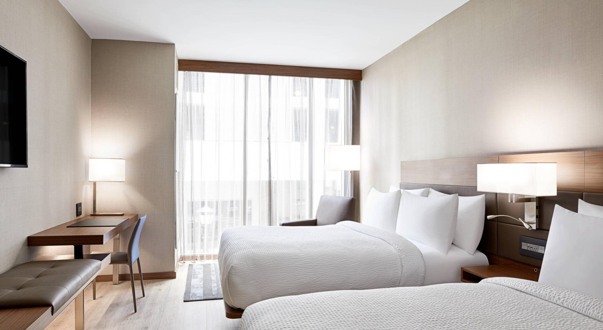 https://www.hotelsbyday.com/_data/default-hotel_image/3/18148/screenshot-2020-06-11-at-3-14-47-pm.png
