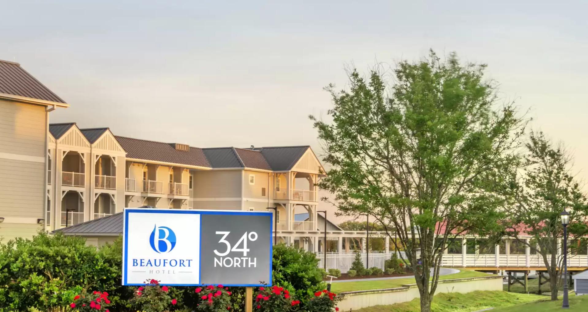 https://www.hotelsbyday.com/_data/default-hotel_image/3/18164/screenshot-2020-06-11-at-3-30-31-pm.png