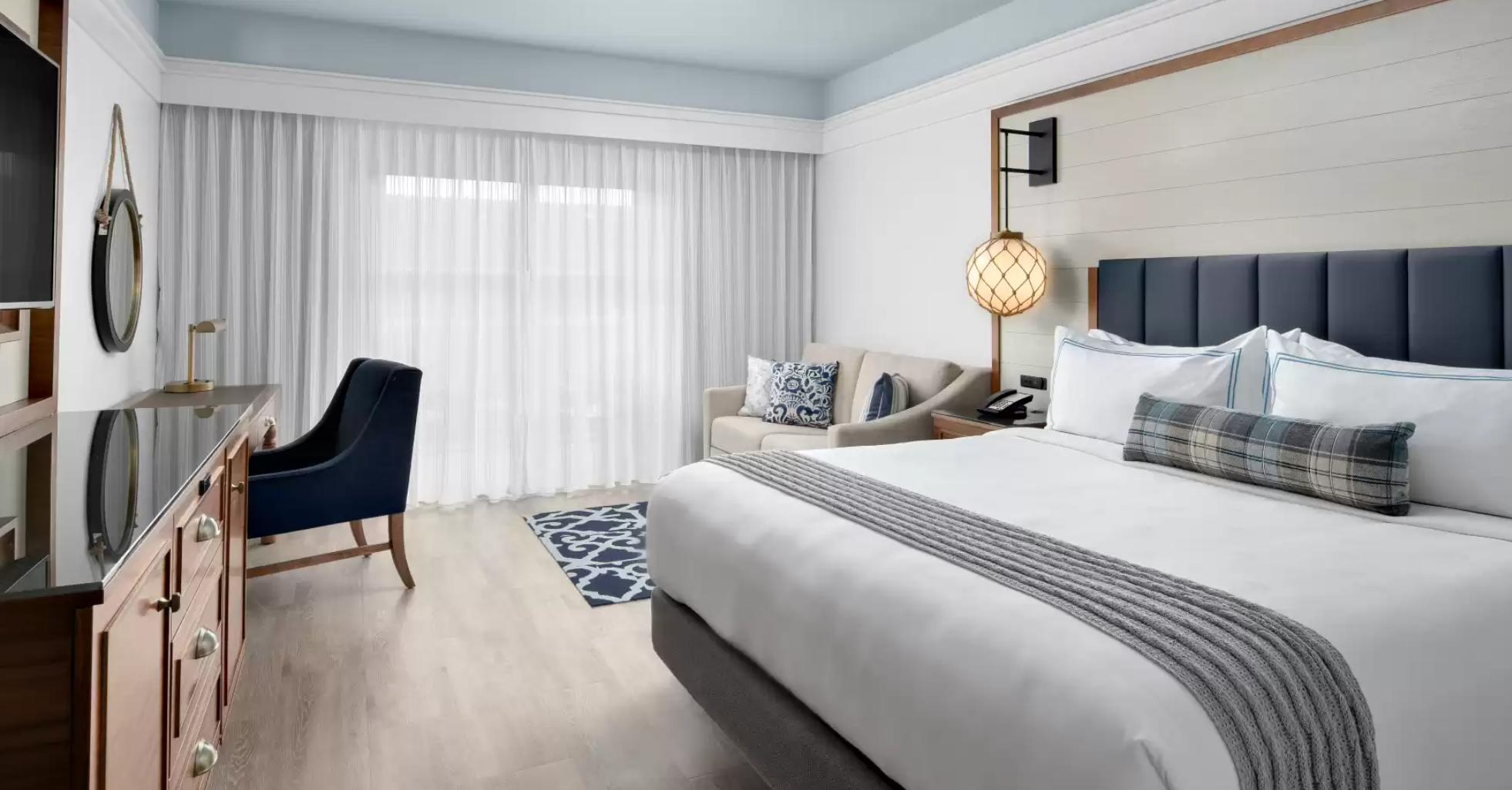 https://www.hotelsbyday.com/_data/default-hotel_image/3/18168/screenshot-2020-06-11-at-3-27-47-pm.png