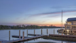 Beaufort Hotel NC, Ascend Hotel Collection, Beaufort