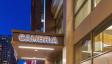 Cambria Hotel Philadelphia Downtown Center City, Philadelphia