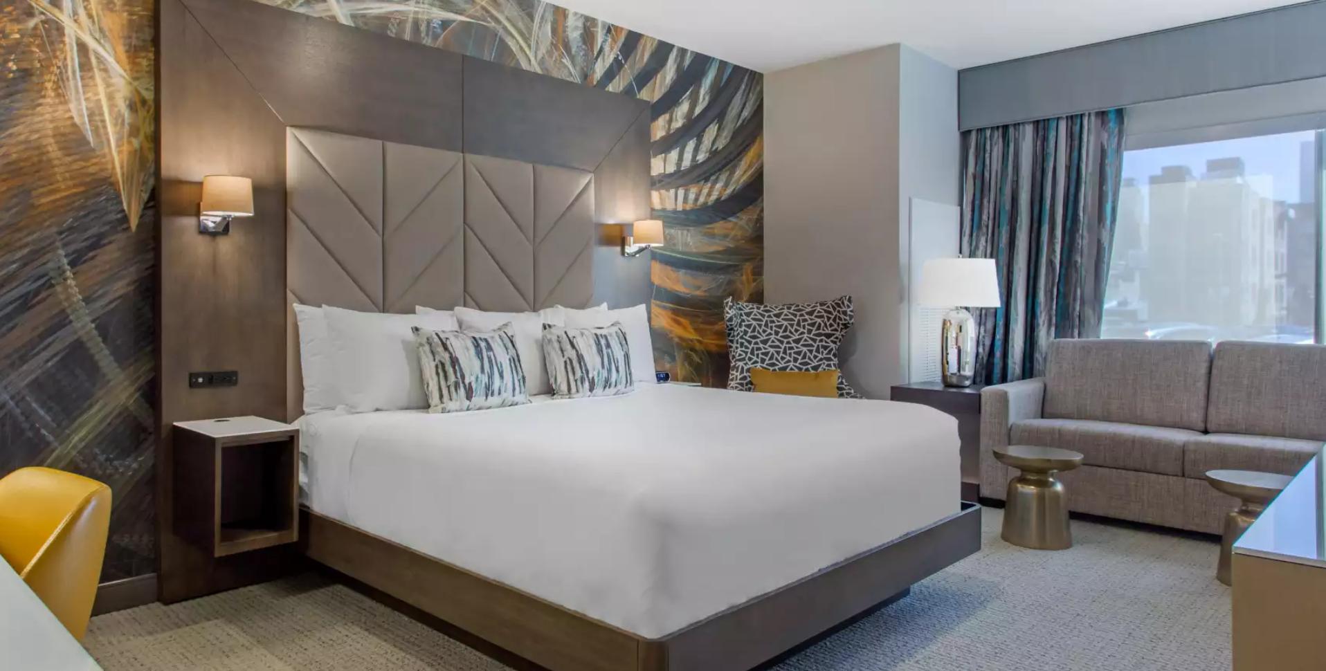 https://www.hotelsbyday.com/_data/default-hotel_image/3/18183/screenshot-2020-06-11-at-3-59-47-pm.png