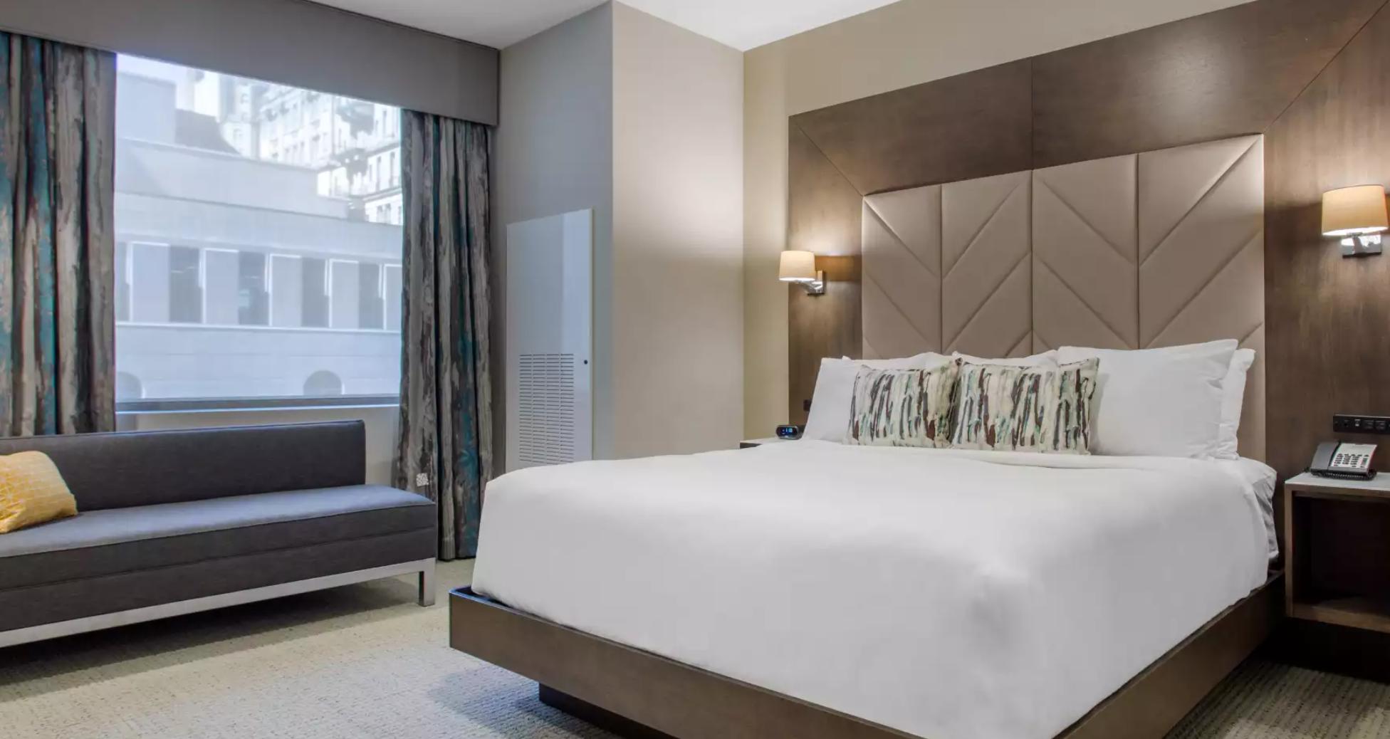 https://www.hotelsbyday.com/_data/default-hotel_image/3/18189/screenshot-2020-06-11-at-3-58-49-pm.png
