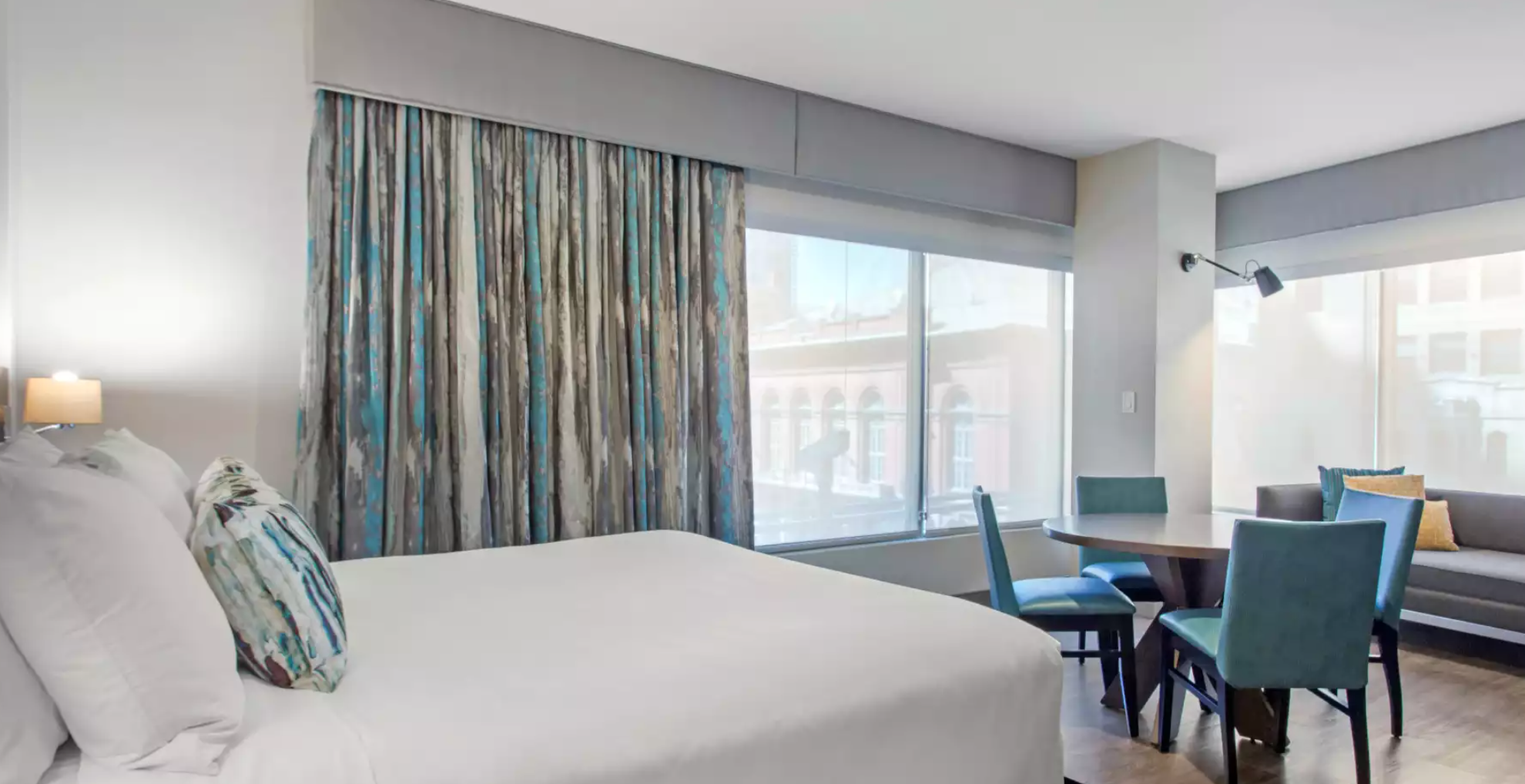 https://www.hotelsbyday.com/_data/default-hotel_image/3/18191/screenshot-2020-06-11-at-3-58-08-pm.png