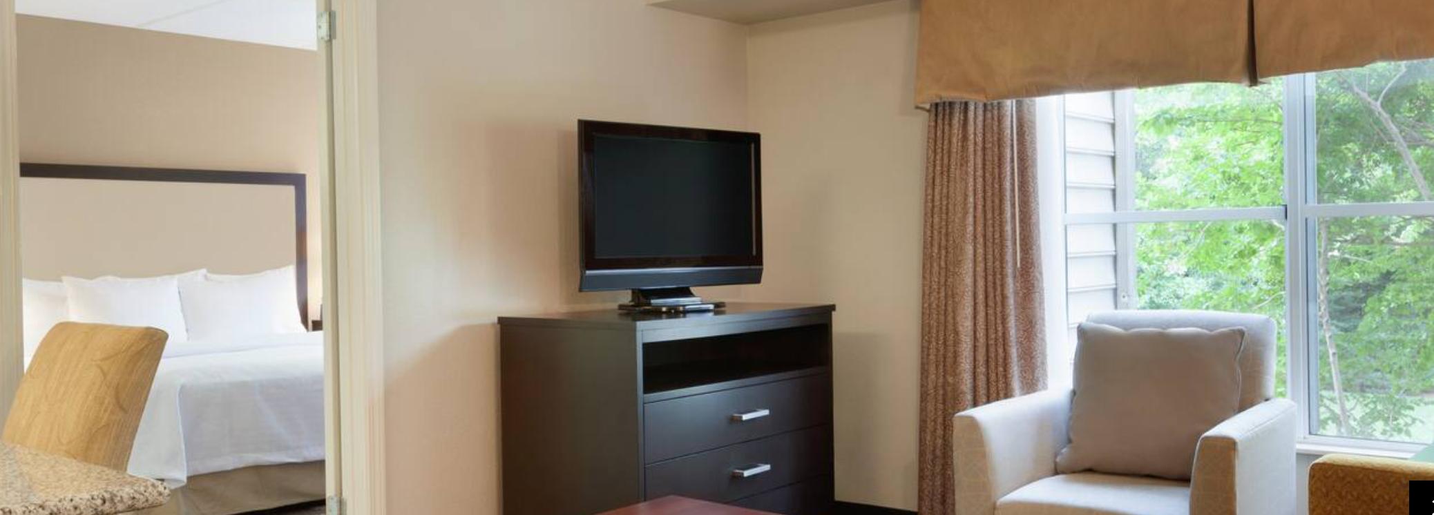 https://www.hotelsbyday.com/_data/default-hotel_image/3/18205/screenshot-2020-06-11-at-4-23-11-pm.png