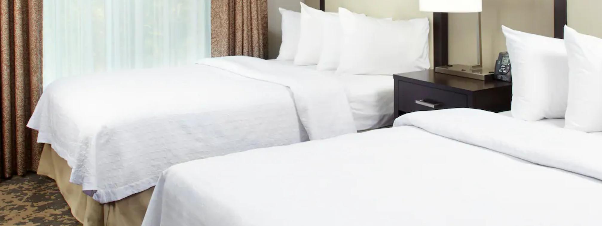 https://www.hotelsbyday.com/_data/default-hotel_image/3/18206/screenshot-2020-06-11-at-4-20-44-pm.png