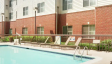Homewood Suites By Hilton Charlotte Airport, Charlotte