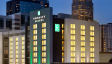 Embassy Suites By Hilton Charlotte Uptown, Charlotte